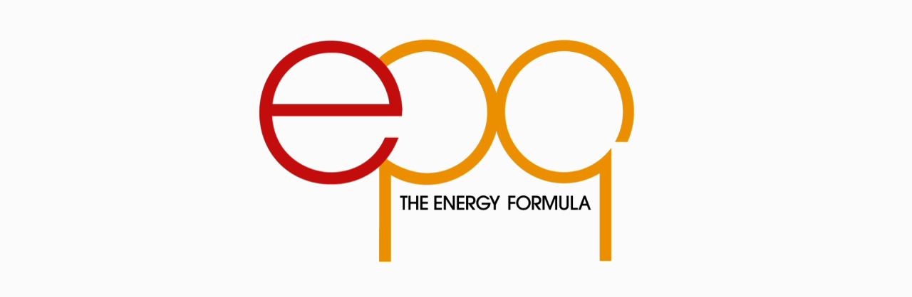 Video logo EPQ